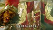 《帝国时代4》回来了!中文字幕官方预告片
