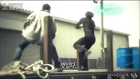 10-09-25 演藝家中介 _《逃亡者 Plan.B》花絮