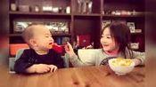 明星八卦:李小鹏与李安琪近照被爆,妻子来头不小,奥莉粉丝爆棚!