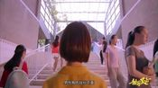 《二十不惑》关晓彤李庚希反差个性有戏,卜冠今这样叫相貌平平?