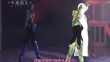[seramyu.cn]【无限学园~女主人·迷宫】第一幕ACT 2