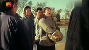 70年代老电影,四圈陈裕德谁还记得