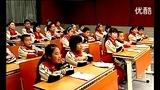 小学英语五年级优质示范课视频 park and places李红霞五年级.