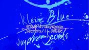 白日密语/daydream secrets/11.08CSC/46live house/Klein Blue/再見,所有時間/