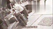 #梅艳芳# 塔塔老友曾志伟推荐,胡杏儿,郭羡妮主演的电影