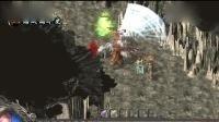 热血传奇1.76小极品, 风月之门果然是一个高产地图!
