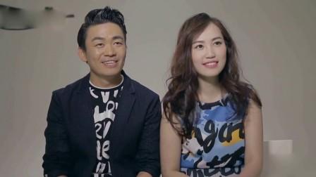 王宝强意外发现马蓉出轨 视频证据竟是宋喆妻子提供