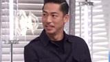 林志玲宣布结婚,男方为日本男子组合成员,好形象破灭了。