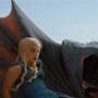 《冰与火之歌:权力的游戏》第四季 绝境长城之战琼恩·雪诺面临新挑战