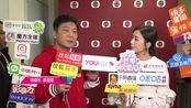 陈小春宣布老婆怀二胎 好兄弟钱嘉乐:他鬼鬼祟祟不出声