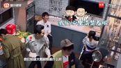 """《我是大侦探》张韶涵一出现邓伦都无心破案了,简直是""""凰""""啊"""