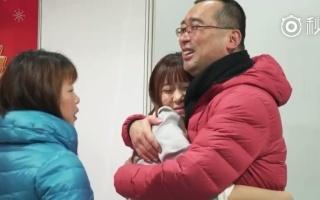 GNZ48《回家》微纪录片