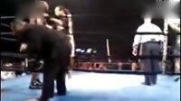 NEW Kimbo Slice vs Richard Dawson (BOXING 512)
