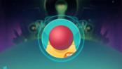 【osu!catch x RS】[自制]滚动的天空 新关 迷幻音浪 2.74★