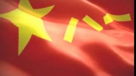 红色歌曲《阳光灿烂照红旗》(解放军歌舞团演唱,1972年)