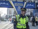 《恐袭波士顿》今日上映口碑特辑  五大看点燃爆来袭