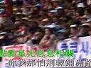 谭咏麟朋友南昌装饰网www.xczsgs.com