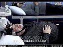 睡迈通催眠器www.52cmq.com睡迈通催眠治疗器。睡迈通催眠器价格睡迈通催眠器多少钱-官网视频—在线播放—优酷网,视频高清在线观看