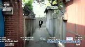 Circle:相连的两个世界04预告,金康宇,吕珍九,孔升妍,李起光