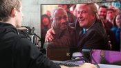 亚历克·鲍德温回到SNL唐纳德·特朗普-综艺-行走的丶五花肉