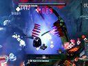 视频: forums.gearboxsoftware.com.Raid Boss Time Trials (Updated 1