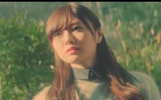 Love~Destiny(白石麻衣×桥本奈奈未)【OPV】