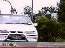 (http://www.pusendq.com)汽车原理 ABS 液压系统排气