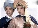 【全剧】沙漠王子 5--赵志刚-周晓芬-许杰-史济华-越剧电视连续剧1987