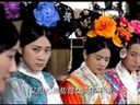 步步惊奇http://www.taobaotian.com/list/3_00_77299.html 淘宝特卖短外套