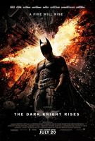 蝙蝠侠3(黑暗骑士崛起)