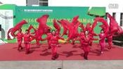 【欢聚一堂】《望京南湖西里弦彩舞队》—在线播放—优酷网,视频高清在线观看