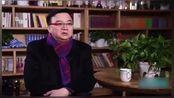 惊!原来《人民的名义》是这么通过国家审查的,专访导演李路!