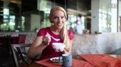 德州扑克-14年-三亚之旅宣传片Lacey Jones-专题