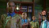 《还珠》制片力挺林心如:赵薇的扎小人是剧组安排的
