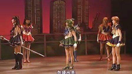 [seramyu.cn]【无限学园~女主人·迷宫】第二幕ACT 1