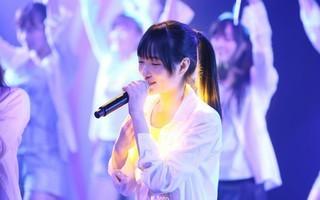 【SNH48】《最孤独的太阳》赵嘉敏·鞠婧祎·汤敏~虐心向 片尾彩蛋