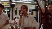 再见科尔马!收官之夜中餐厅全员合唱《再见》,再见中餐厅!