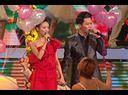北京BTV网络春晚 20110129 只对你有感觉 佟丽娅 李晨