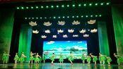 《小荷之星》银河舞蹈学校