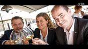 欧亚凯盛酒业路易法国系列酒全国招商加盟代理—在线播放—优酷网,视频高清在线观看