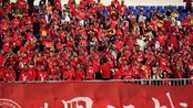 中甲3队中乙6队未提交工资奖金确认表 无法获得参赛资格