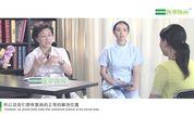 女性尿失禁手术后会影响排尿吗?