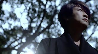 游鸿明《许愿之丘》官方MV