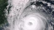 台风路径实时发布系统 明后两天大暴雨