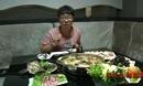 重庆泡菜鱼