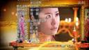 倾世皇妃25[www.82zf.com]0007