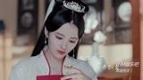鞠婧祎《青城山下白素贞》-电视剧《新白娘子传奇》插曲
