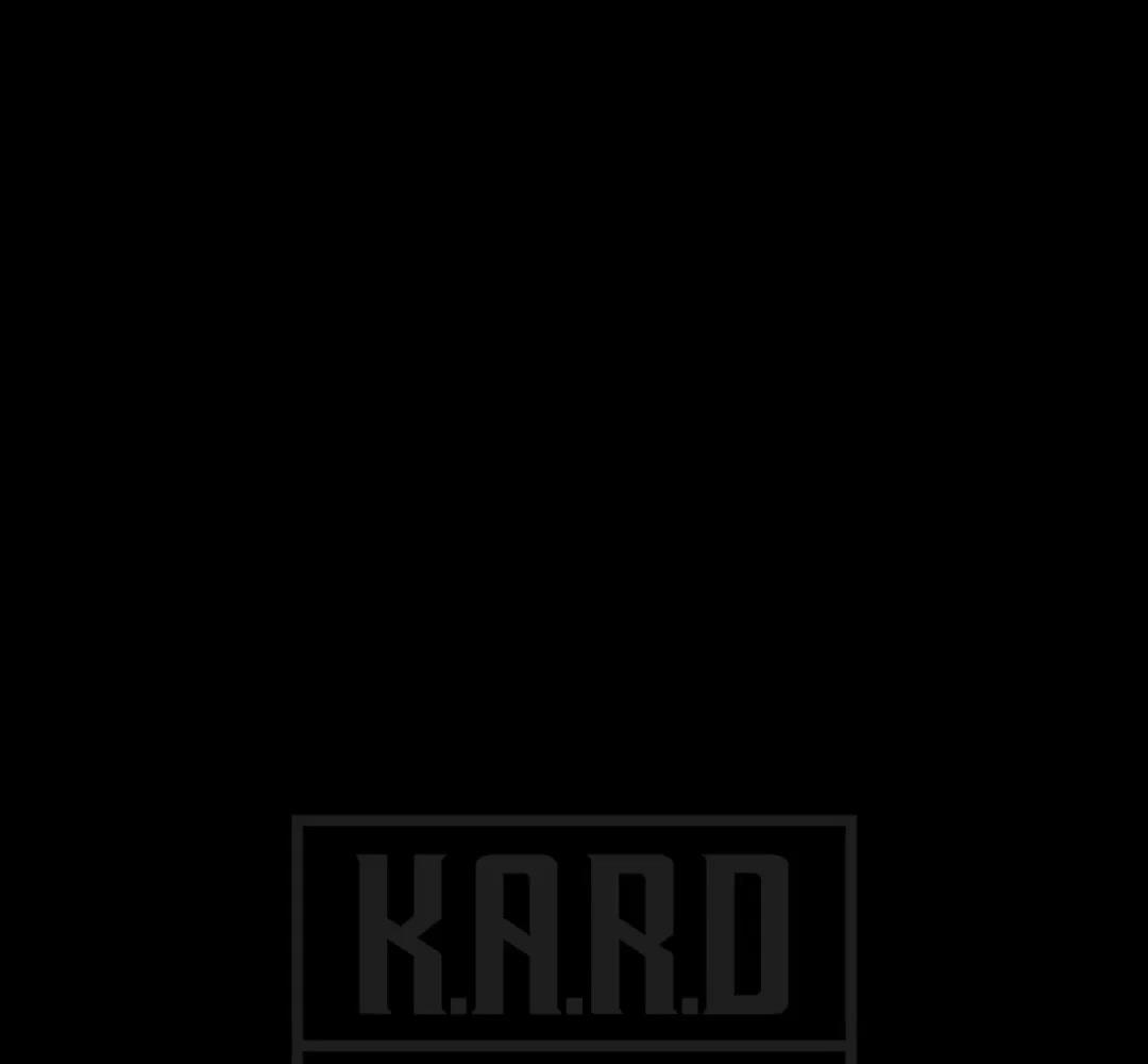 【合集】K.A.R.D - RUMOR