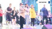 【英文字幕】MNL48 ASAP Behind the Scene - English Sub