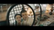 《皓镧传》主题曲MV 抢先看!